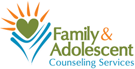 Family & Adolescent Counseling Services